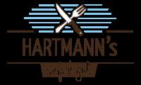 Hartmann's Coburg
